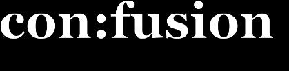 con:fusion – Jazz